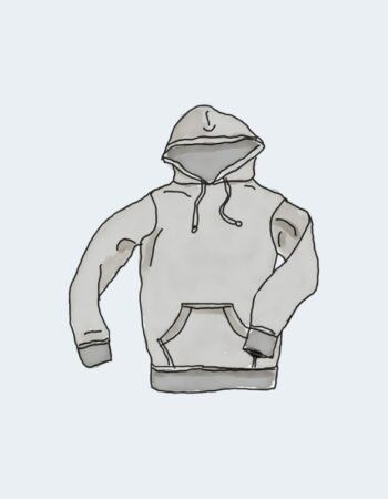 hoodie-with-pocket-2.jpg
