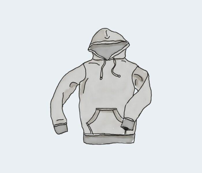 hoodie-with-pocket-2.jpg