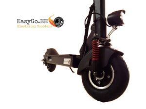 EasyGo E-tõukeratas H01