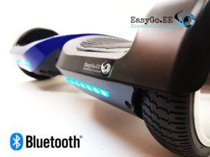 Hoverboard tasakaaluliikur EasyGo P02
