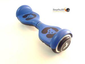 EasyGo Hoverboard-tasakaaluliikur